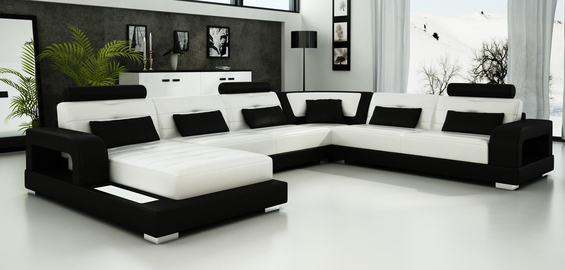 Furniture Manufacturers in Delhi, Royal Sofa Set, Wooden ...