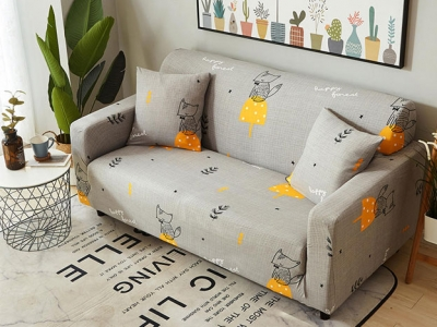 1/3/5 Seater Sofas Manufacturers in Hyderabad
