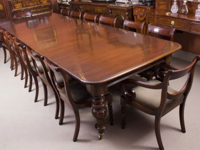 Antique Dining Table Manufacturers in Delhi