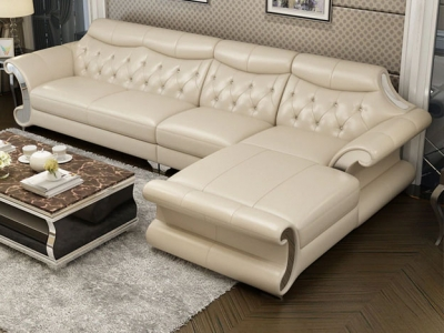 Antique Sofa Set Manufacturers in Punjab