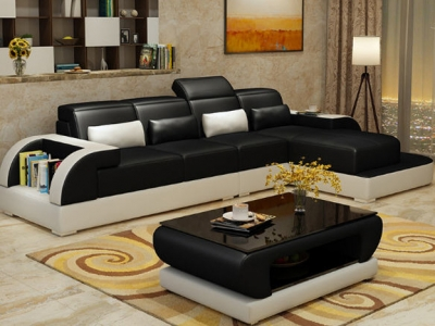 Bedroom Interior Designer in Surat
