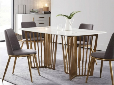 Dining Room Table Manufacturers in Delhi