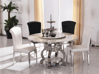 Dining Table Manufacturers in Modular Kitchen