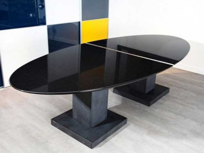 Granite Dining Table Manufacturers in Aligarh