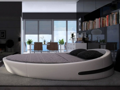 King Size Bed Manufacturers in Delhi