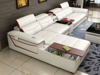 Living Room Sofa Set Manufacturers in Uttar Pradesh