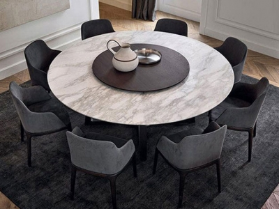 Marble Dining Sets Manufacturers in Ahmedabad