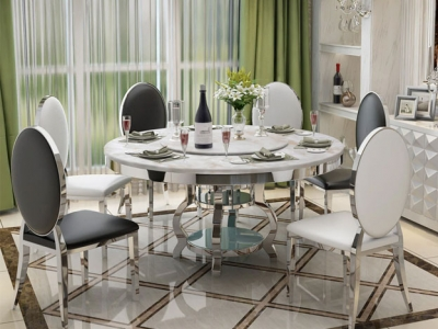 Modern Dining Set Manufacturers in Aligarh