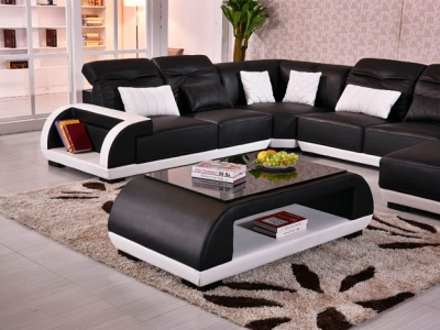 Modern Sofa Set Manufacturers in Uttar Pradesh