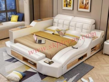 Multifunctional Bed Manufacturers in Punjab
