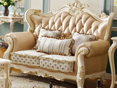 Royal Sofa Set Manufacturers in Aligarh