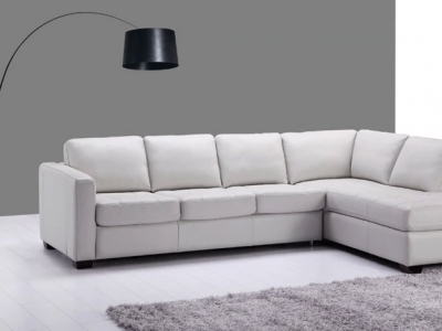 Sofa Bed Manufacturers in Dehradun