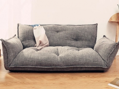 Sofa Couch Manufacturers in Ahmedabad