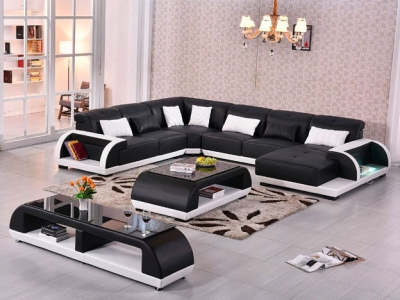 Sofa Set Manufacturers in Modular Kitchen