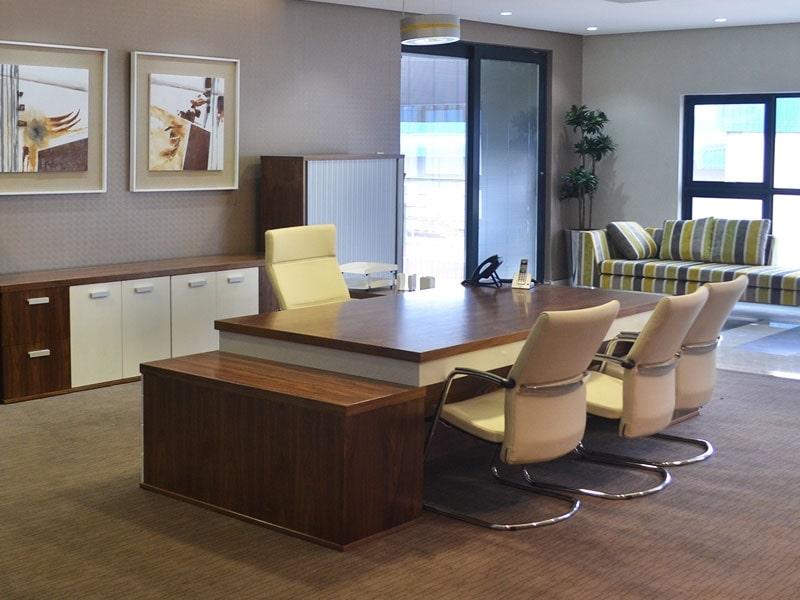 Renodec Interior Design