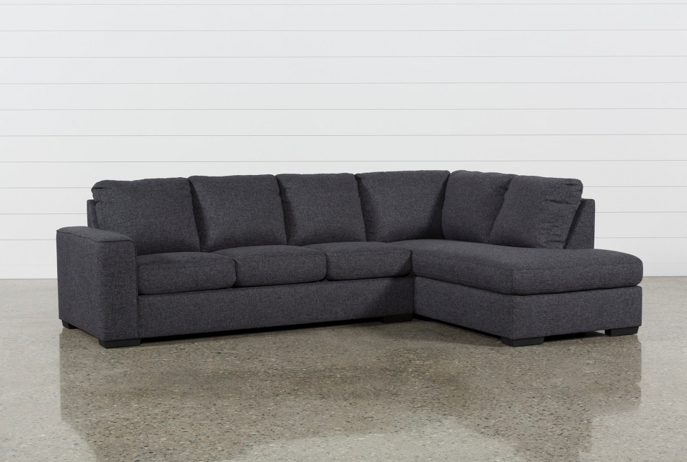 Unique And New Sectional Sofa 08