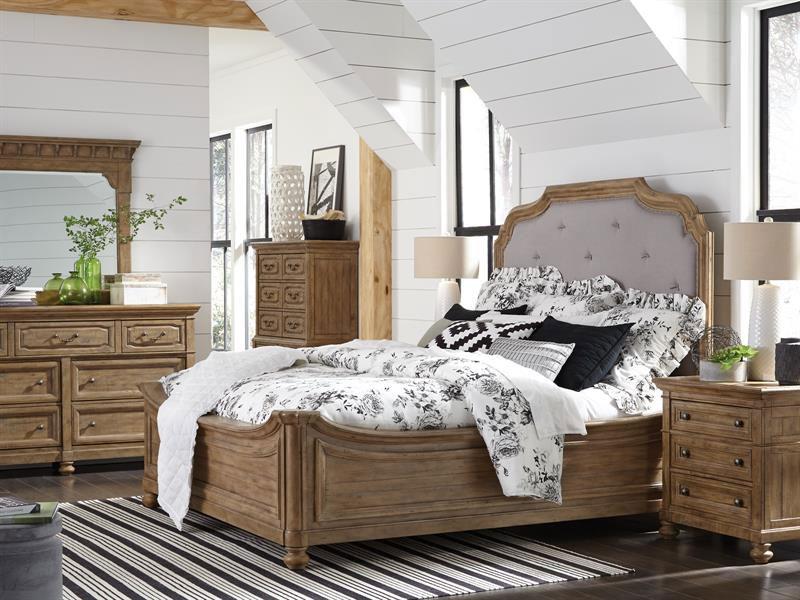Magnussen Home  Graham Hills Furniture