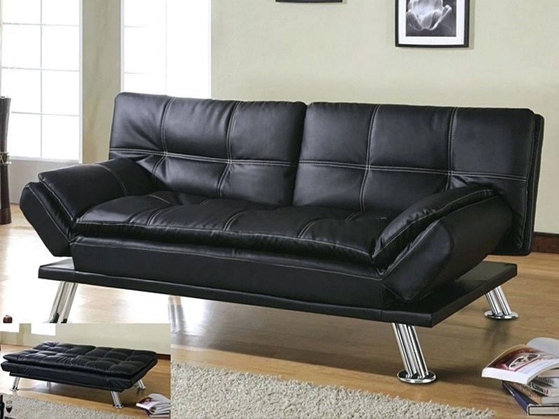 Costco Furniture Couch