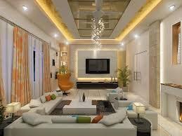 Incense Interior