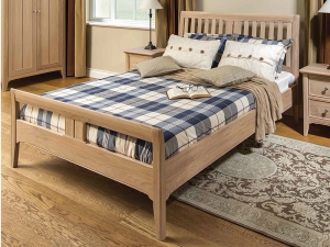 New England Double Bed Manufacturers in Delhi