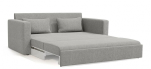 Space Saver Sofa Cum Bed