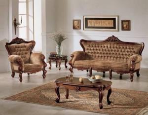 Antique Sofa Set for living room Manufacturers in Delhi