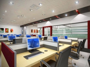 Interior Designers Manufacturers in Delhi