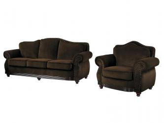1 and 3 Seater Sofa Manufacturers in Indore