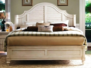 Headboard Queen Bed Manufacturers in Delhi