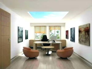 Best office interior design Manufacturers in Delhi
