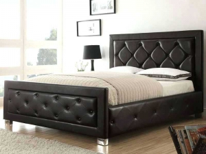Olympic Queen Bed