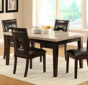 Marble dining table latest design Manufacturers in Delhi