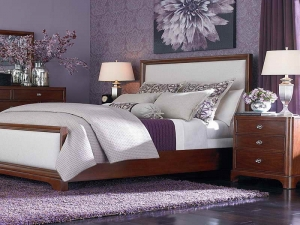Queen Size Bed Manufacturers in Delhi