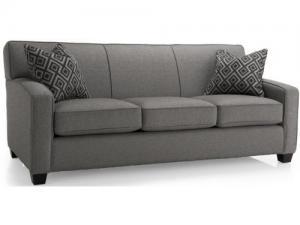 Grey Sofas Set 3 Seatar
