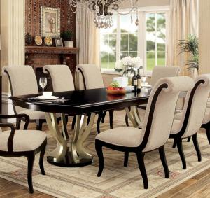 The Royal Dining Room Table