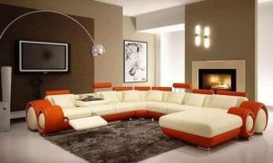 Designer Hall Sofa Set Manufacturers in Delhi