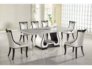 Best Granite Dining Table