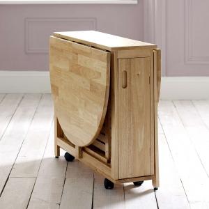 Folding Table Furniture Fold Away Ridgid Cheap Fold Away