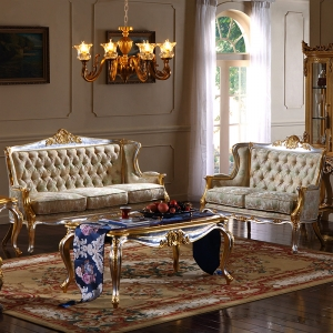 Royal sofa set price in India Manufacturers in Delhi