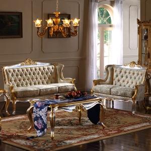 Royal sofa set price in India