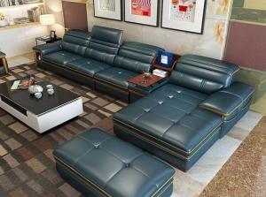 Modern sofa set design Manufacturers in Delhi