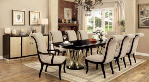 The Royal Dining Room Table Manufacturers in Delhi