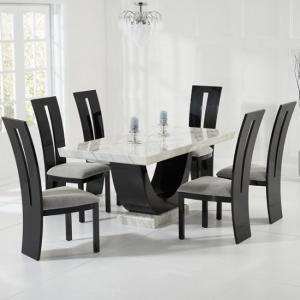 Modern customise dining table Manufacturers in Delhi