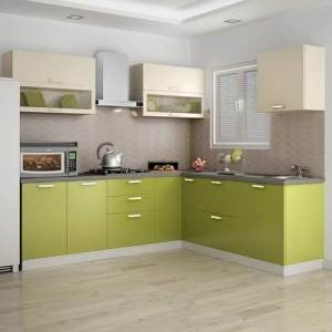 Modular kitchen Manufacturers in Delhi
