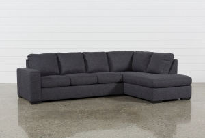 Unique And New Sectional Sofa 08 in Delhi