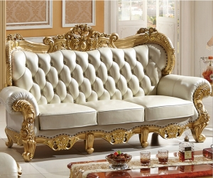 Royal Sofa Set Manufacturers in Delhi