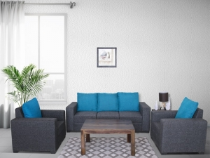 5 Seater Sofa Set Manufacturers in Delhi
