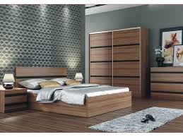 Bedroom Sets Manufacturers in Delhi