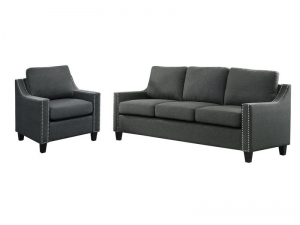 Sofa And Chair Sets