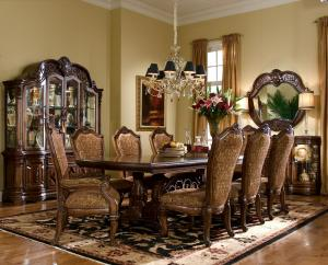 Stylish Antique dining table Manufacturers in Delhi